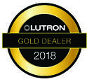 2018_Gold_Dealer_Logo