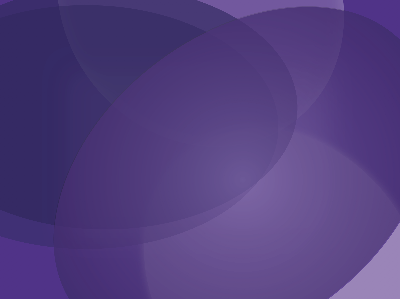 SBM-Purple-Circles.png