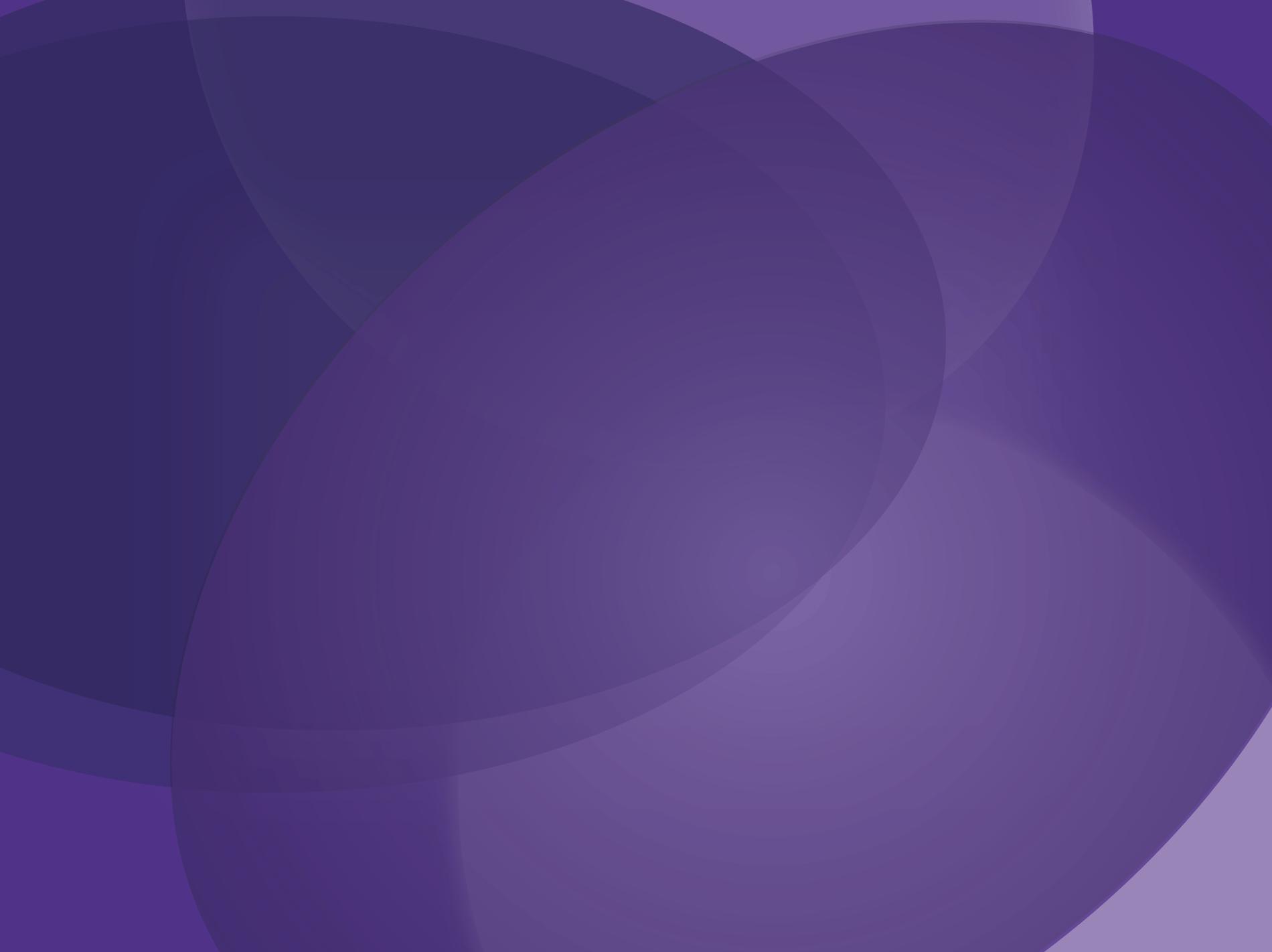 Purple background image