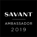 SavantAmbassador_2019-06